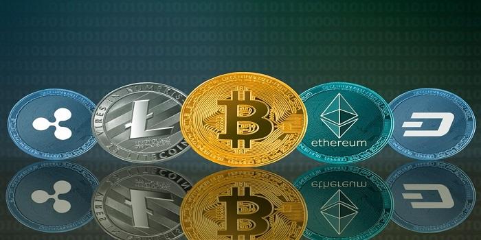 cum fac profit de la bitcoin
